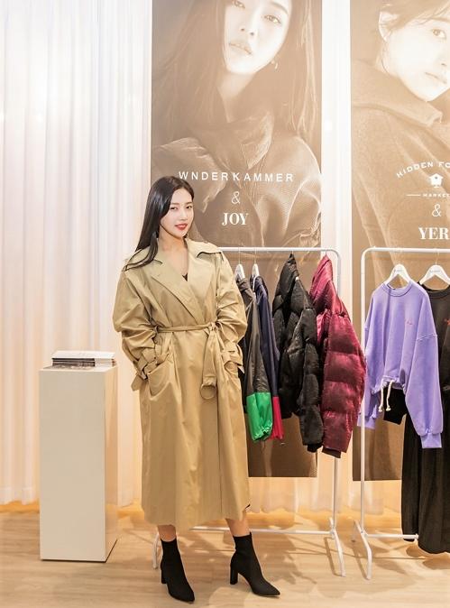 Red Velvet(南韓內容振興院供圖)