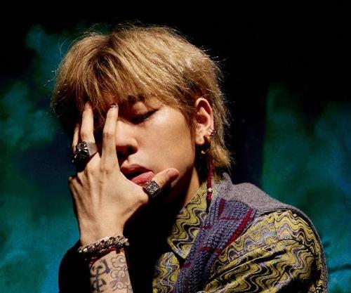 歌手ZICO被委任為首爾市宣傳大使