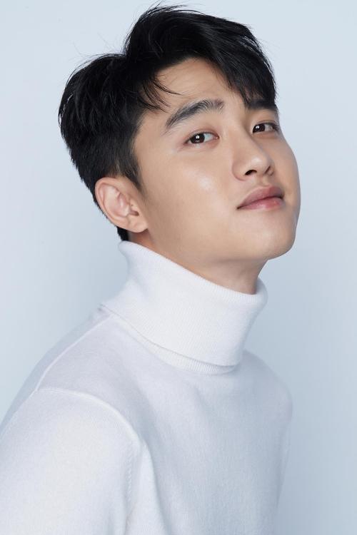 EXO下月發片開唱強勢回歸