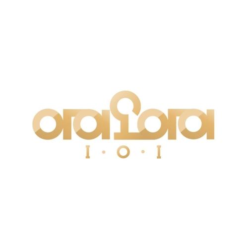 女團I.O.I以9人組陣容10月回歸