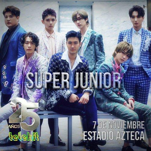 資料圖片:Super Junior Lable SJ供圖(圖片嚴禁轉載複製)