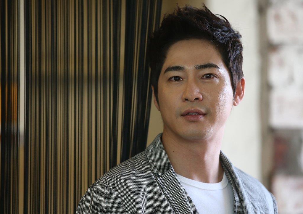 一週韓娛:姜志煥涉性侵被批捕 SJ強仁退團