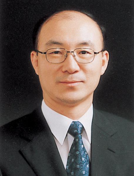 韓青瓦臺幕僚團3崗換人