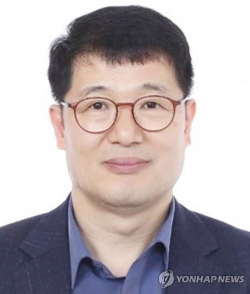 資料圖片:黃悳淳 韓聯社