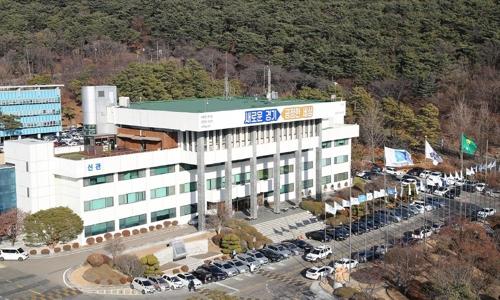 南韓京畿道與中國東三省將加強合作