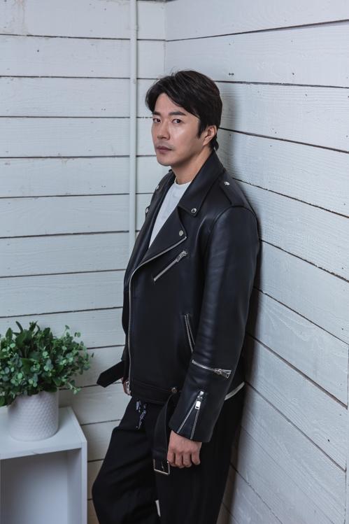 權相佑 CJ娛樂供圖(圖片嚴禁轉載複製)