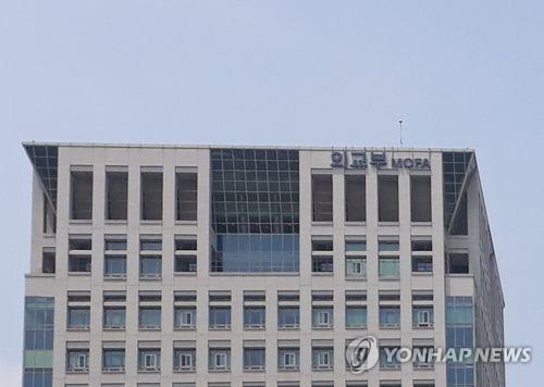 南韓首次單獨提交決議案獲聯大委員會通過