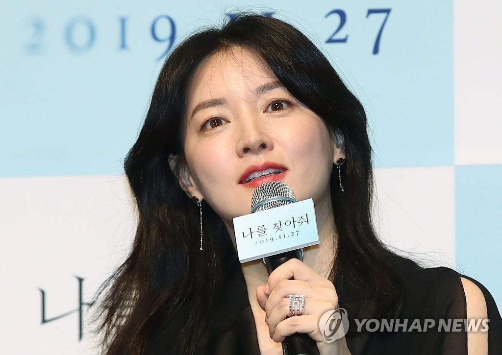 一週韓娛:李英愛回歸銀幕 選秀投票造假案涉案人被捕