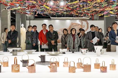 南韓清州開創文化驅動型城市再生模式