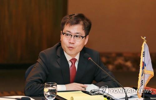 韓中日自貿協定第16輪談判明在首爾啟動