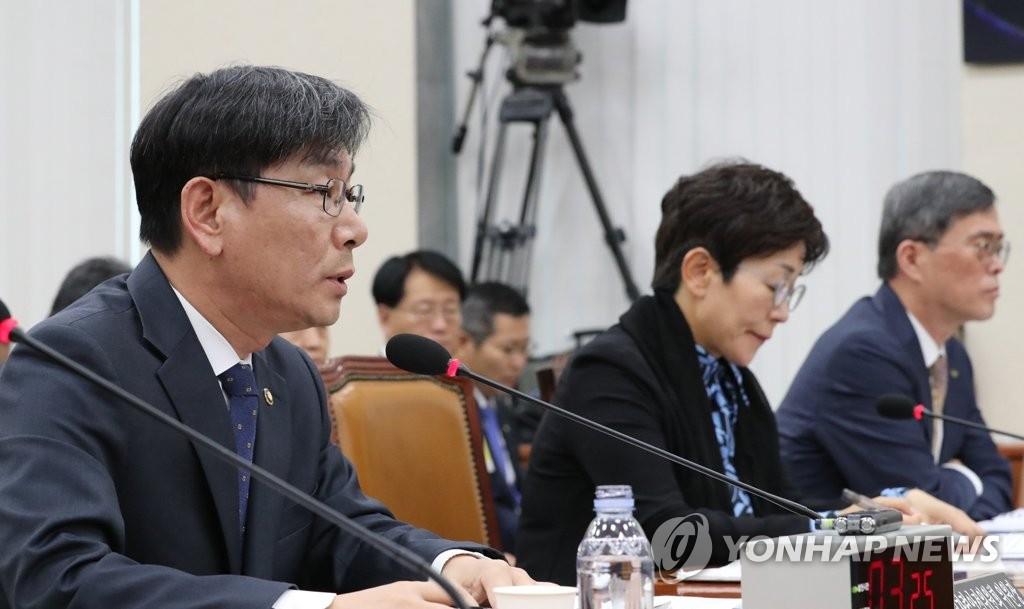 南韓在韓中日核安會上提日本核水處理問題