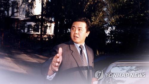 消息:金正恩召回漂泊海外30年的叔叔