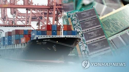 詳訊:韓2019年第三季GDP增速初步核實為0.4%
