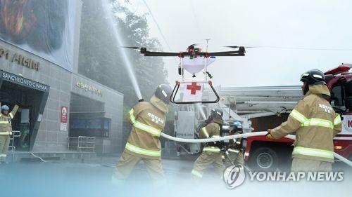 第6屆韓中日災害管理部門負責人會議將在首爾召開