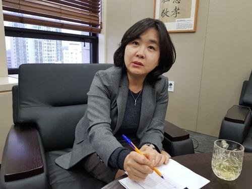 韓語教育機構世宗學堂今年擬新設30所