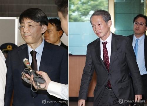 韓日外交局長在舊金山磋商籌備外長會