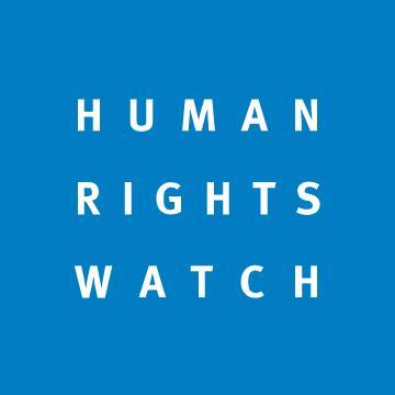 人權觀察報告:韓性別歧視嚴重 朝壓迫民眾
