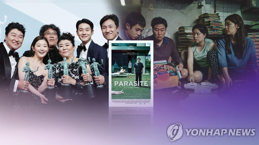 一週韓娛:勝利案或移交軍事法院 KangTa鄭柔美公佈戀情