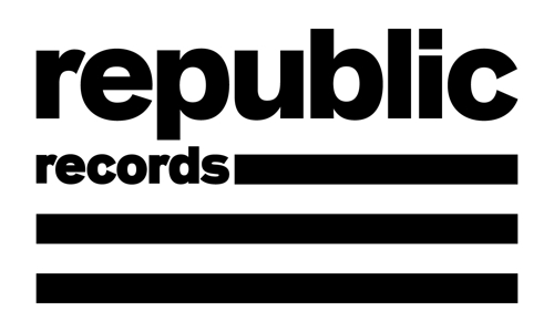 聯眾唱片標誌 聯眾唱片供圖