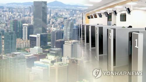 調查:八成韓企因疫情將減少研發投入
