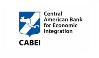 中美洲經濟一體化銀行將在韓設辦事處