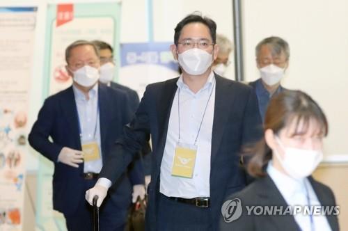 2020年5月19日韓聯社要聞簡報-2