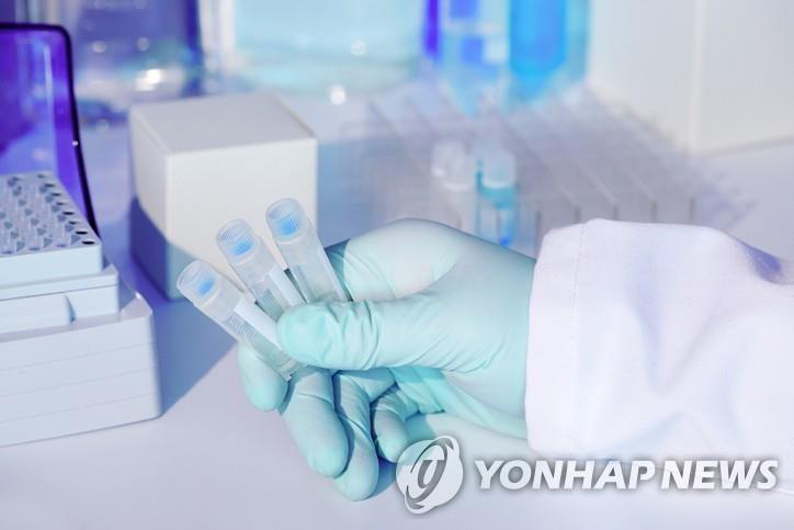 2020年5月22日韓聯社要聞簡報-1