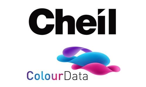 韓廣告商第一企劃收購中國數據分析商ColourData