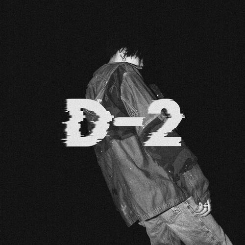 防彈SUGA新輯排名公告牌200強專輯榜第11