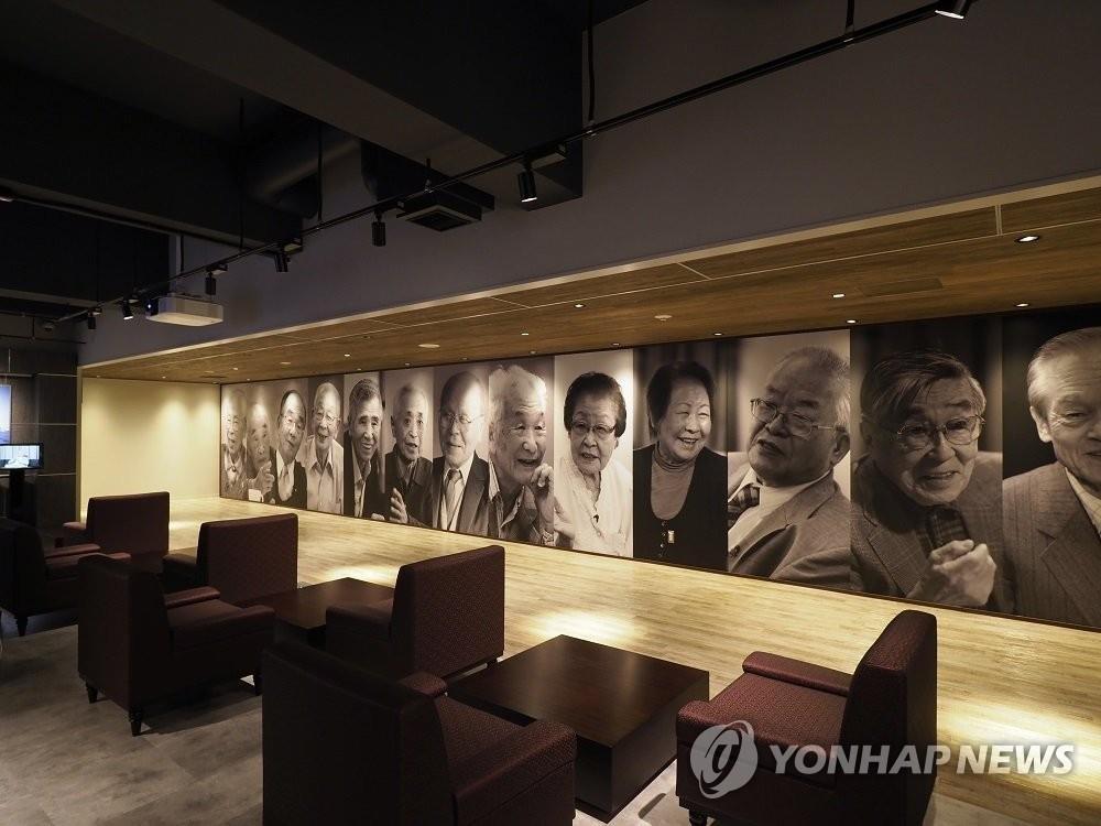 詳訊:韓政府約見日本駐韓大使抗議美化強徵勞工遺址