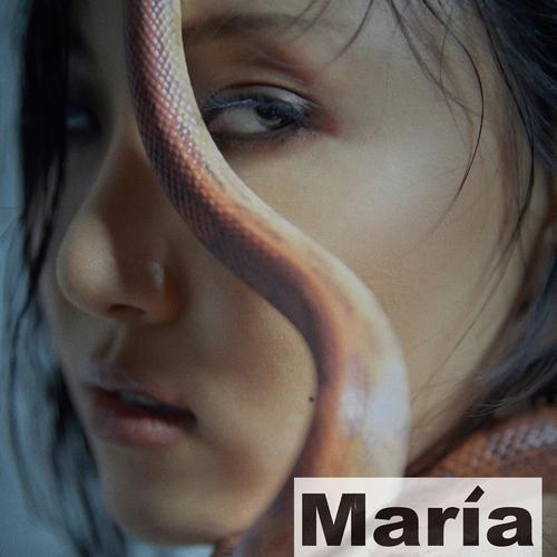 MAMAMOO華莎將推首張個人專輯