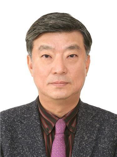 南韓POSCO經營研究院設中國研究所