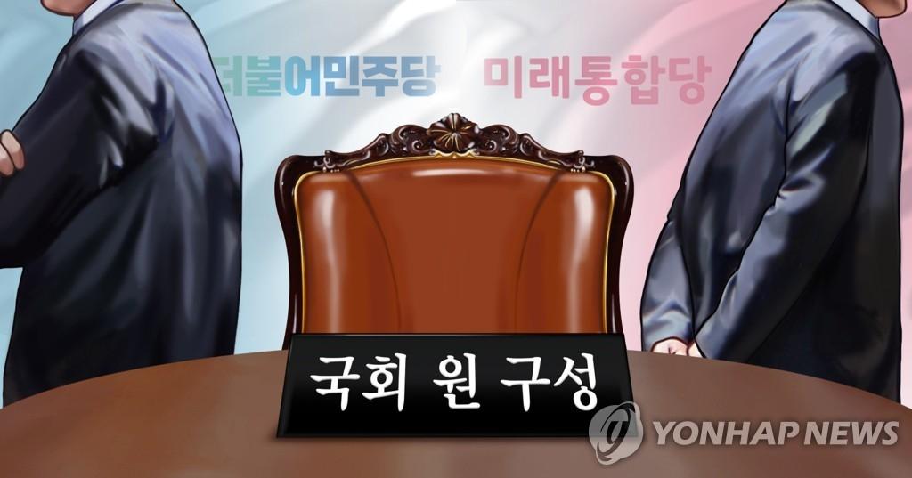 2020年6月29日韓聯社要聞簡報-2