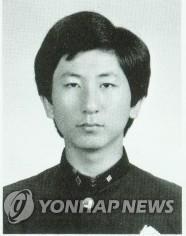 資料圖片:李春在 韓聯社/讀者供圖(圖片嚴禁轉載複製)