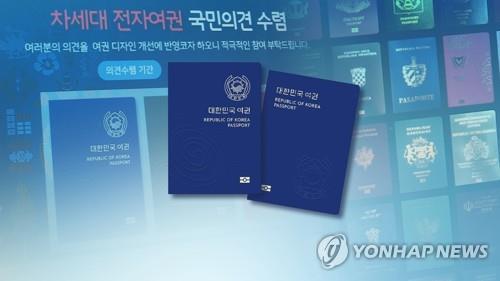 南韓護照免簽189國含金量全球第三