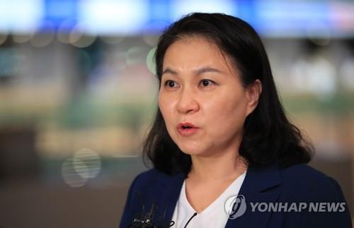 2020年7月13日韓聯社要聞簡報-1