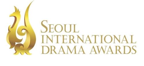 第15屆首爾國際電視節9月零觀眾舉行