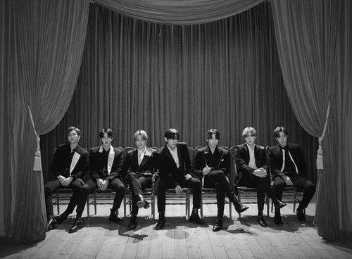 Big Hit娛樂:上半年業績佳 防彈年內辦演出