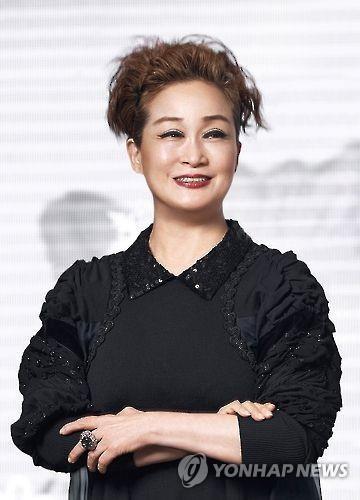 韓CJ集團副會長擔任奧斯卡博物館理事會副主席