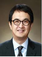 韓人權專家被選為聯合國人權事務委員會委員