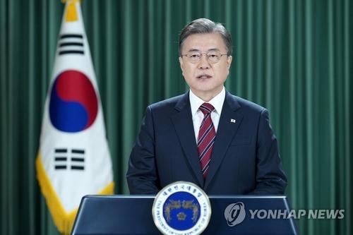2020年9月22日韓聯社要聞簡報-1
