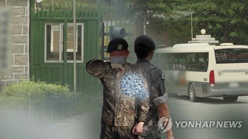 韓邊防某部隊36人確診新冠 感染源不明引擔憂