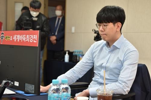 農心杯第一階段收官 南韓隊1勝2負