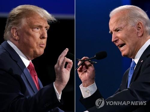 韓政府密切關注美大選籌謀選後應對策略