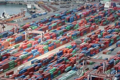 詳訊:韓9月國際收支經常項目順差102.1億美元
