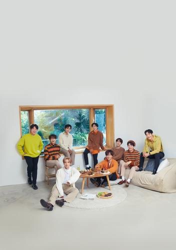 資料圖片:Super Junior Label SJ供圖(圖片嚴禁轉載複製)