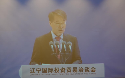 韓駐華大使:習近平訪韓已定局只是時間待定
