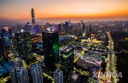 韓獨角獸企業共11家排全球第六