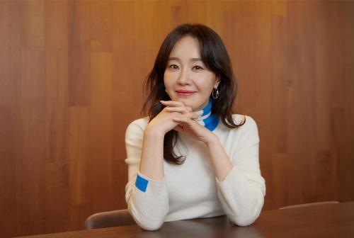 嚴志媛 C-JeS娛樂供圖(圖片嚴禁轉載複製)
