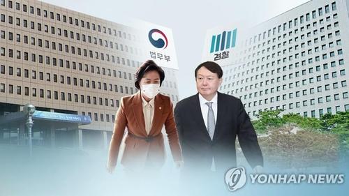 2020年12月1日韓聯社要聞簡報-2